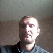 Владимир 35 Калуга
