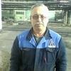 Aleksandr Korkin, 59, Zarinsk