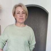 Лариса, 49, г.Троицк