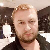 Андрей, 44 года, Рак, Кисловодск