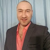 Александр, 47 лет, Весы, Магнитогорск