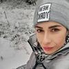 Irina, 38, Yartsevo