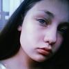 Дарья, 16, г.Бахмут