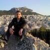 dima, 30, г.Тбилиси