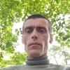 Дмитрий, 38, г.Киев