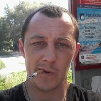 Дима, 31 год, Близнецы, Анопино