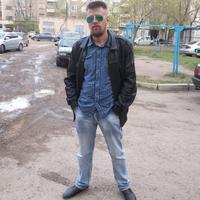 Андрей, 30 лет, Рыбы, Кокшетау