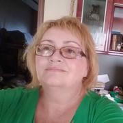 Ирина, 55, г.Лобня
