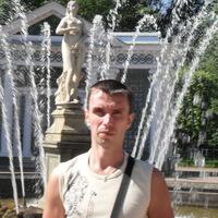 Роман, 40 лет, Водолей, Гатчина