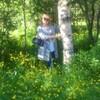 Елена, 50, г.Мурманск