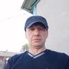 Лучшее имя на свете, 48, г.Архангельск