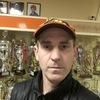 Олег, 48, Нефтеюганськ