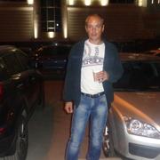 Роман, 45, г.Тула