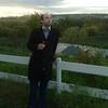 Борис, 45, г.Ашкелон