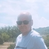 владимир, 64, г.Саки