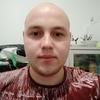 igor, 26, Woodford Green