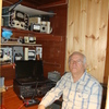 Viktor, 71, г.Майкоп