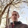 Георгий, 32, г.Ростов-на-Дону