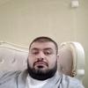 Расул, 30, г.Ставрополь