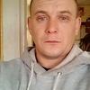 Denis, 30, Akhtubinsk