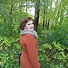 Екатерина, 40, г.Березники