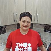 Nadezhda, 61, г.Рязань