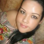 Lina, 37, г.Абаза