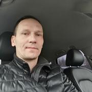 Дмитрий, 39, г.Самара