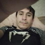 умар, 34, г.Грозный