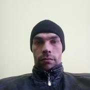 Артем Литвяков, 33, г.Красноярск