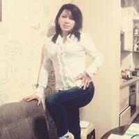 Anna, 43 роки, Овен, Одеса