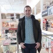 Алек 38 лет (Весы) Волгодонск