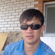Адилбек 36 лет (Козерог) хочет познакомиться в Октябрьске