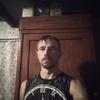 Владимтр, 32, г.Царичанка