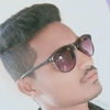 srinu sri, 22, г.Хайдарабад