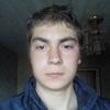 Витя, 21, г.Покров