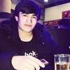 Shokha, 18, г.Челябинск