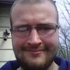 Gauge Dominic marriso, 27, г.Лансинг