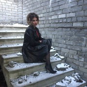 Ольга, 31, г.Кандалакша
