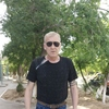 Aleks, 52, г.Зерафшан