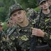 Volodymyr, 21, г.Бережаны