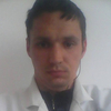 Vova, 33, Borispol