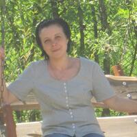 Татьяна, 39 лет, Овен, Ивано-Франковск