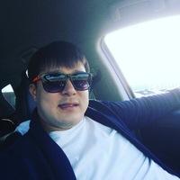 Фаргат, 29 лет, Овен, Набережные Челны