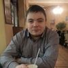 Владимир, 26, г.Тирасполь