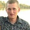 Сергей, 30, Чернігів