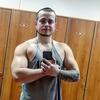 Sergey, 36, Petushki