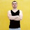 Алексей, 30, г.Петропавловск-Камчатский