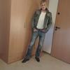 Artut, 46, г.Рекен