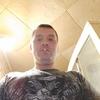 Олег, 34, г.Иркутск